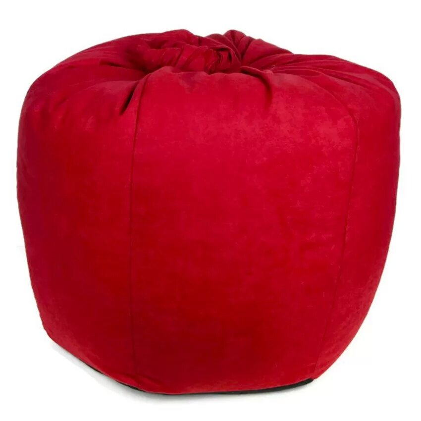 This Bean Bag Is Perfect For A Calm Lounging About Just When You Need To De Stress Or Have Little Fun In The Office At Home