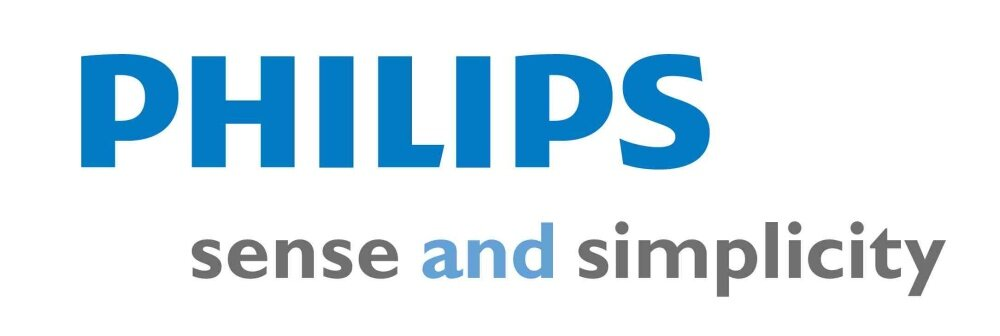 how to use philips pressure cooker hd2139