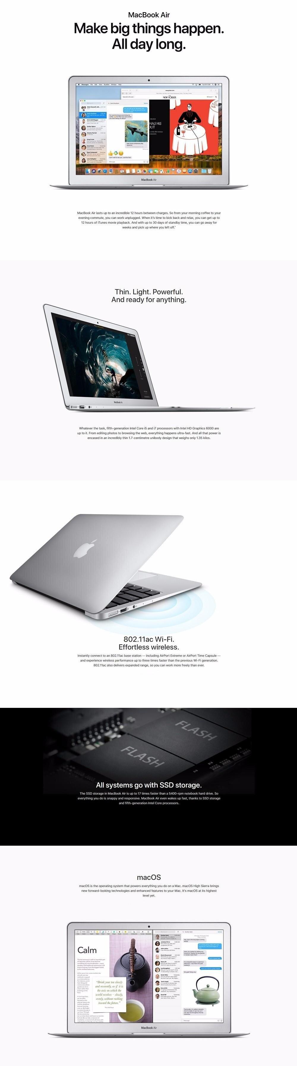Macbook Air-1.jpg