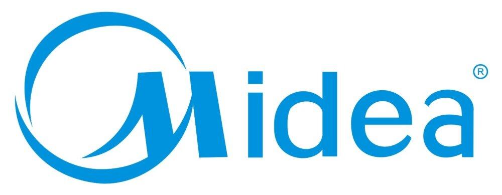 Midea Vacuum Cleaner Mvc Sc861r Lazada Malaysia