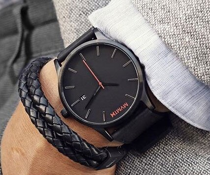 Image result for mvmt watches