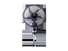 """5-Blade Wall Fan F-MU405 40cm (16"""")"""