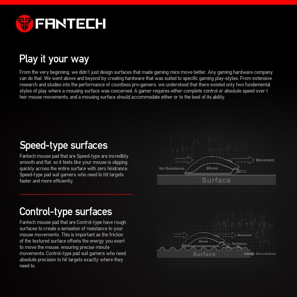 Fantech K12 Metal Body Chroma Luminous Light Backlit Gaming Keyboard Outlaw Product Details Of And Furion V3 Wired Mouse With Sven Mp25