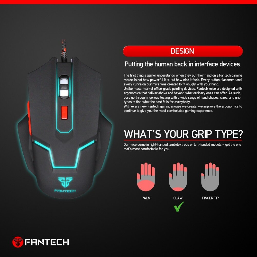 Fantech K12 Metal Body Chroma Luminous Light Backlit Gaming Keyboard Outlaw Product Details Of And Uther V4 Wired Mouse With Sven Mp25