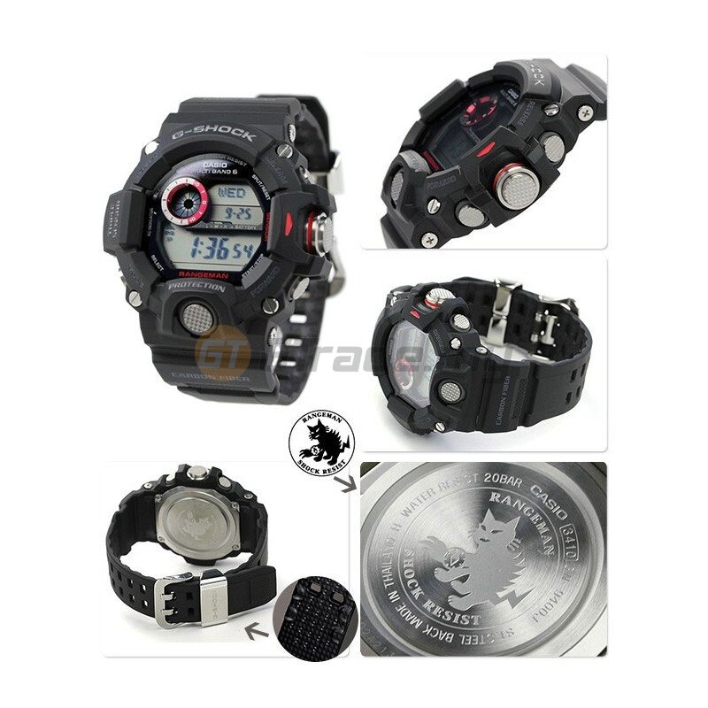 casio-rangeman-g-shock-watch-gw-9400-1-p