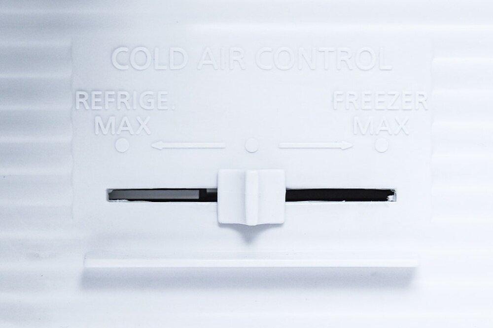 199 liters Refrigerator Panasonic NR-BN211GRVN Figure 8