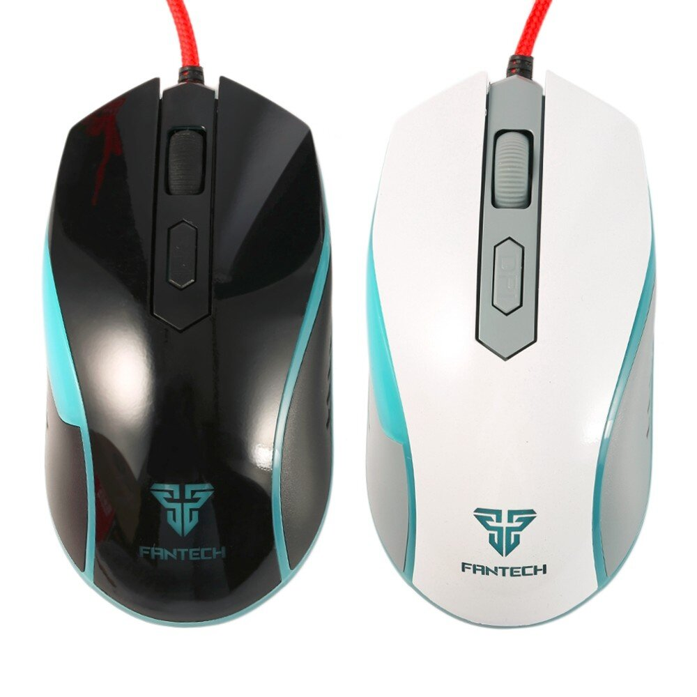 Fantech G12 Veigar 2400dpi 4 Button Optical Usb Wired Gaming Mouse Pro Rhasta G10 Chroma Suitable For High End Players Professional Specifications Connection Way Cable Tracking Systems Max Dpi Supported