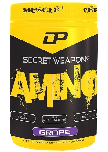 titan whey halal 1kg eco pack chocolate secret weapon