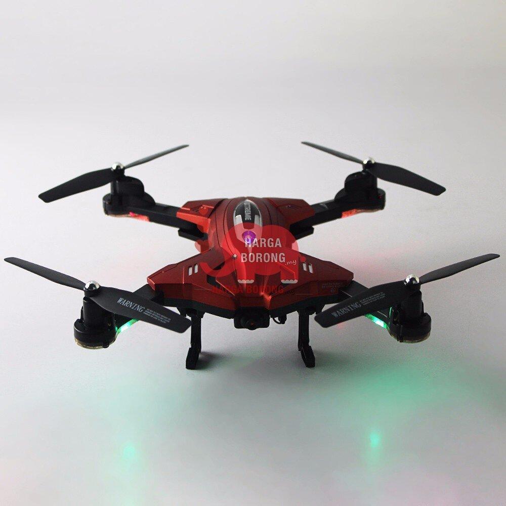 Skytech Tk110hw Wifi App Control Rc End 6 27 2019 415 Pm 04 Pesawat Remote Kontrol Mini Foldable Quadcopter Drone Fpv 720p Hd Camera Gyro Altitude