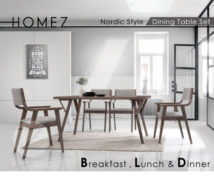Homez Solid Wood Dining Table DT831DC2234 with 6 Chairs  : 100722919 4ee8a2a91e5d949f8aa4077949ed5c16 from www.lazada.com.my size 750 x 648 jpeg 68kB