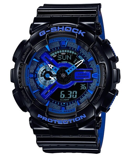 casio-g-shock-watch-analog-digital-ga-110lpa-1a-p