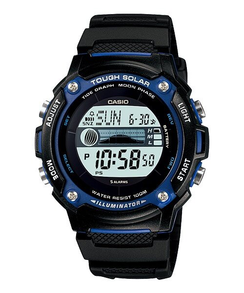 casio-standard-digital-watch-tough-solar-tide-graph-moon-phase-w-s210h-1a-p