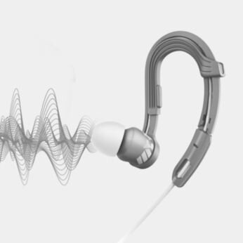 High performance sound drives peak performance
