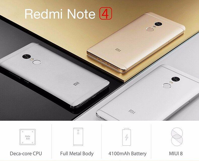 photo Xiaomi_Redmi_Note4_X01_zpslahgryuw.jpg