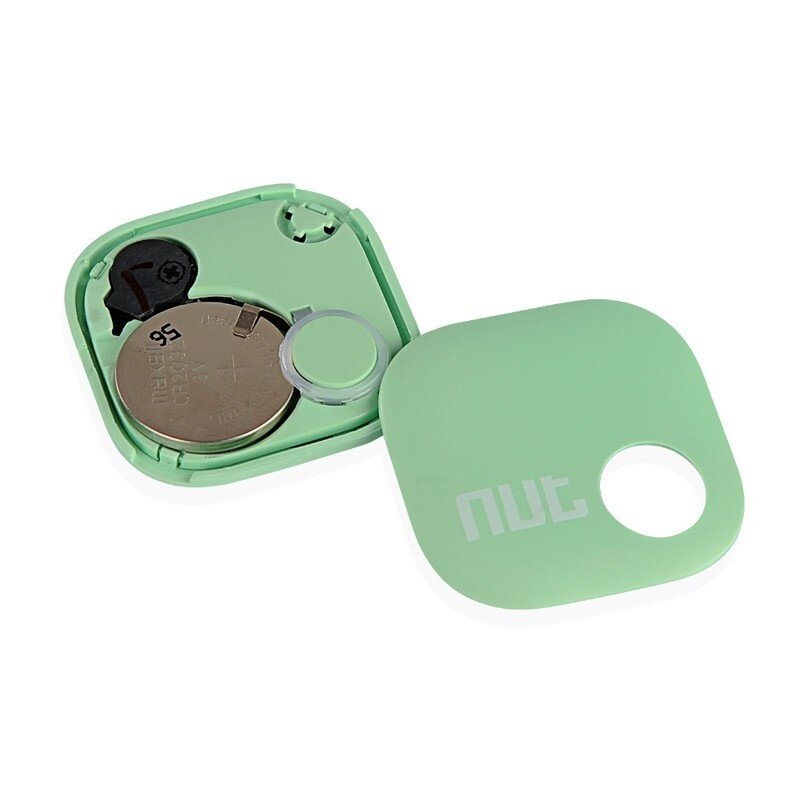 Nut-2-Portable-Smart-Anti-Lost-Bluetooth-Tracker-with-Alarm-Locator-Sensor-as-Key-Finder-in