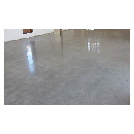 Smart system tile safe no need hack waterproof solution - Waterproof floor paint for bathrooms ...
