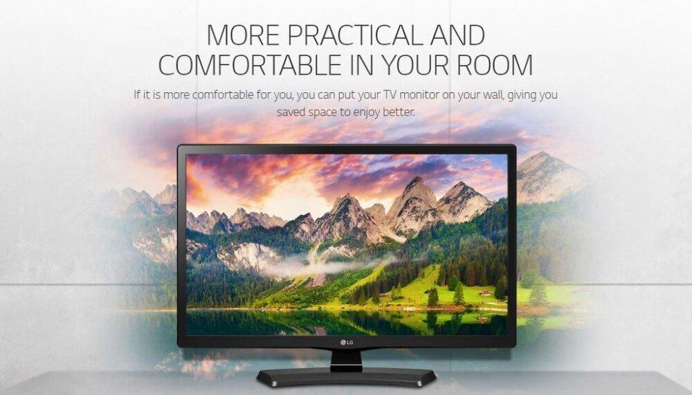 lg tv monitor. product details of lg 24\ lg tv monitor