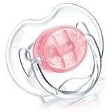 avent-soother-pacifier-twin-pack-aventstore.com.my-2.jpg