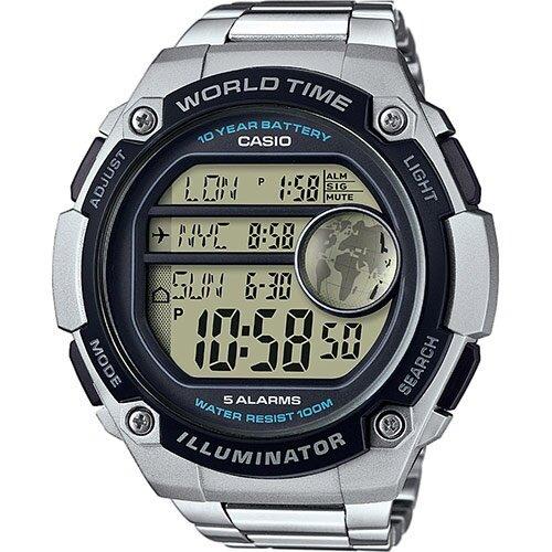 casio-men-digital-watch-3-city-world-time-ae-3000wd-1a-p
