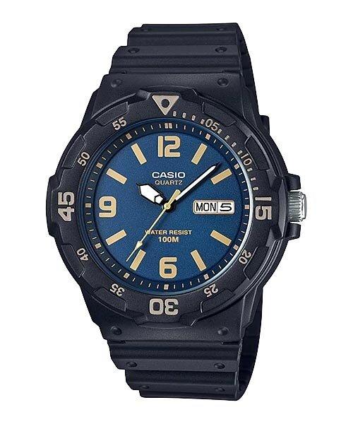 casio-standard-analog-mens-watch-day-date-display-mrw-200h-2b3v-p