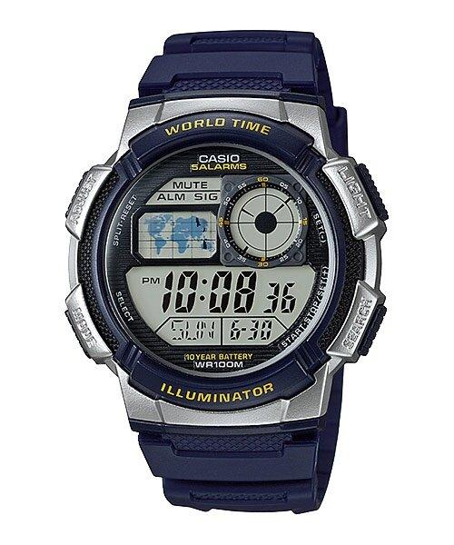 casio-standard-digital-watch-10-years-battery-life-world-time-100-meter-water-resistance-ae-1000w-2av-p