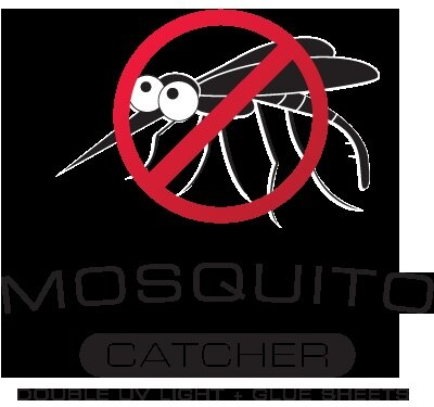 Plasmacluster Air Purifier with Mosquito Catcher