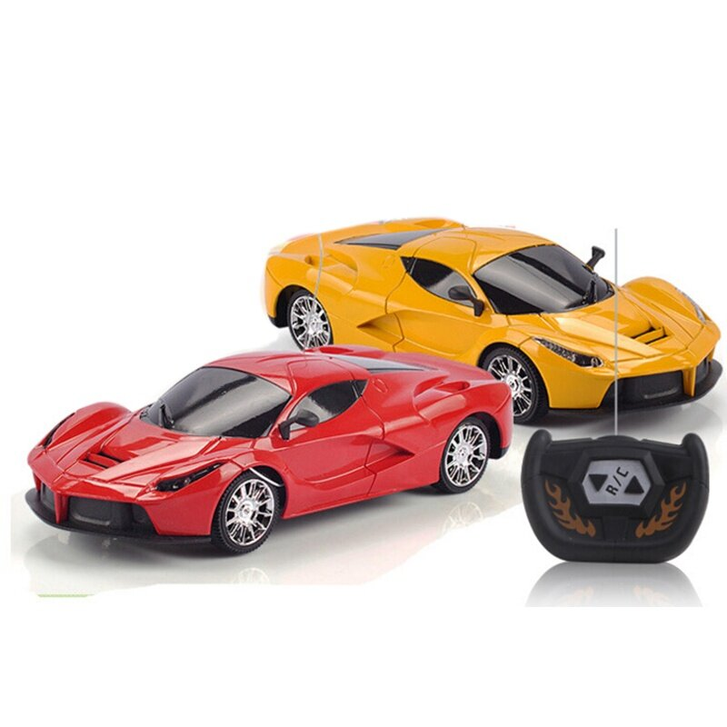 Coolest Remote Control Toys : Jetting buy remote control toy car for children cool lazada