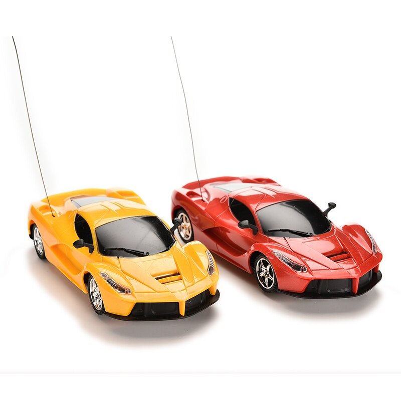 Jetting Buy Remote Control Toy Car For Children Cool | Lazada