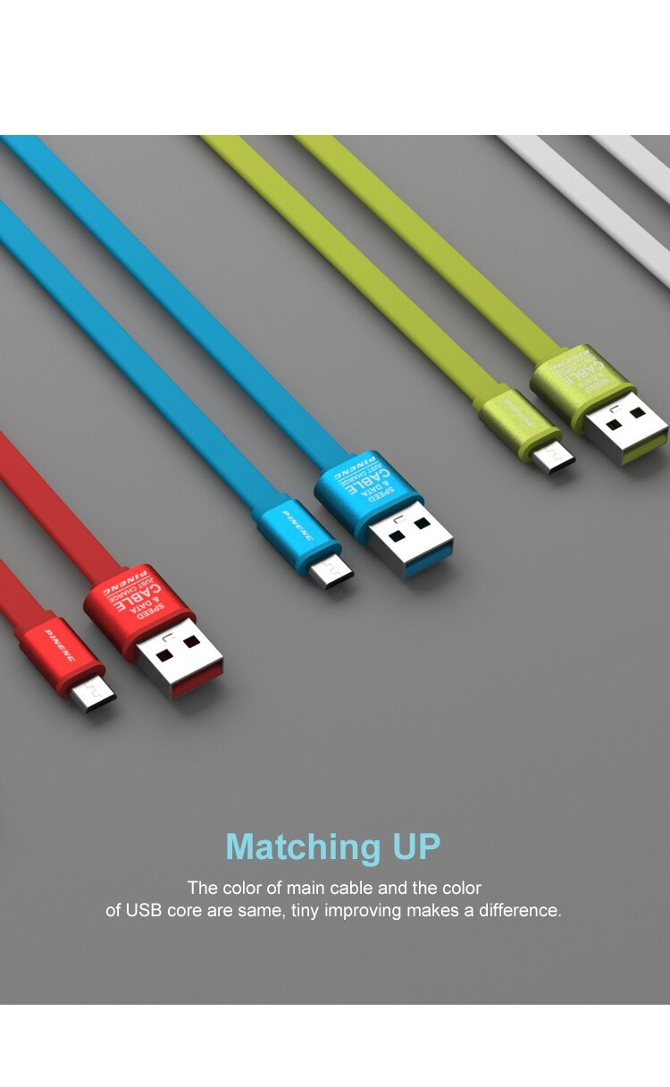 Micro Usb Wire Color Code - 4k Wiki Wallpapers 2018