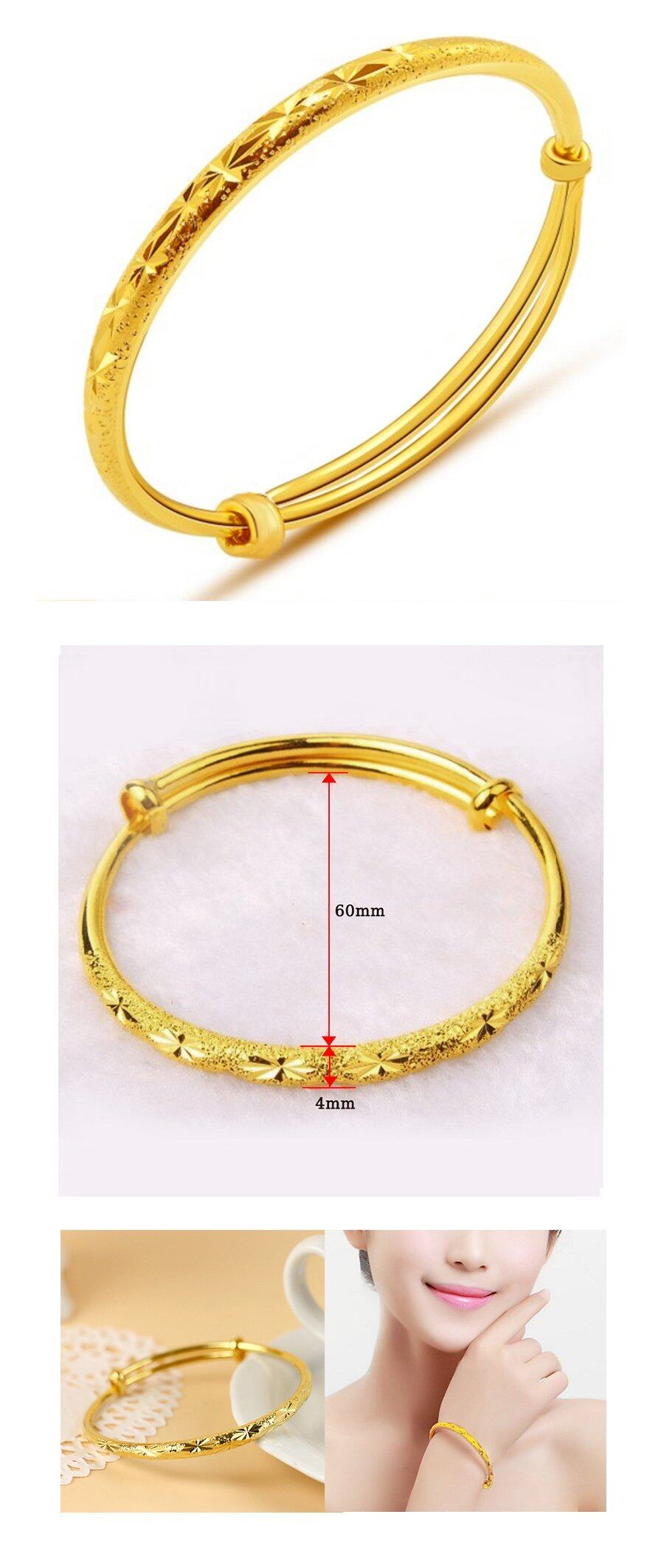 latest designs top youtube models bracelet bracelets watch women gold