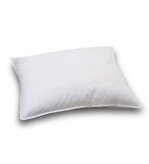Memory Foam Pillow Hurt My Neck