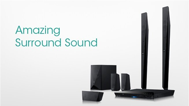 sony home theater system. product details of sony dav-dz650 dvd home theatre system theater