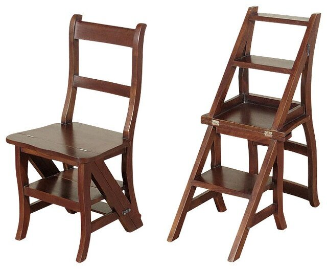 Hometech2u Wooden Step Ladder Dining Chair Library Step  : 10865400 2ffdcafeb3114463ea8aa2745f646997 from www.lazada.com.my size 640 x 526 jpeg 47kB