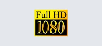 Picture of W60D / W65D Full HD Internet TV