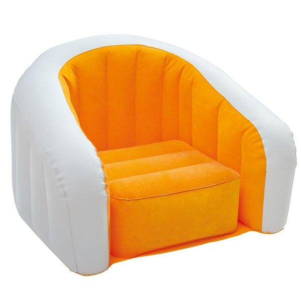 intex inflatable furniture. delighful furniture image for intex inflatable furniture