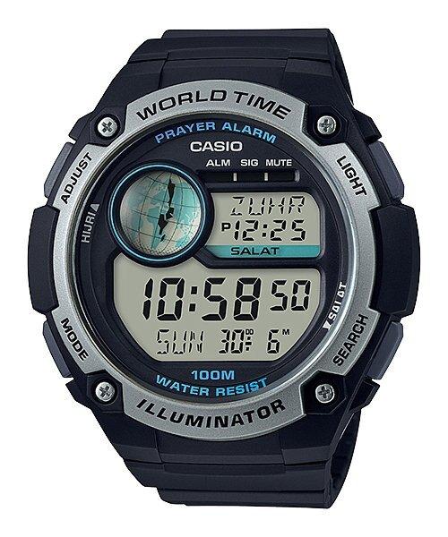 casio-men-digital-watch-prayer-alarm-cpa-100-1a-p