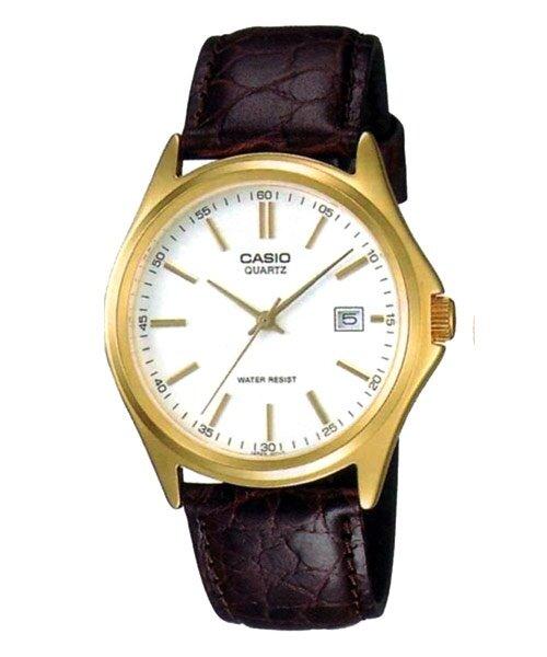 casio-classic-analog-couple-watch-mtp-1183q-7a