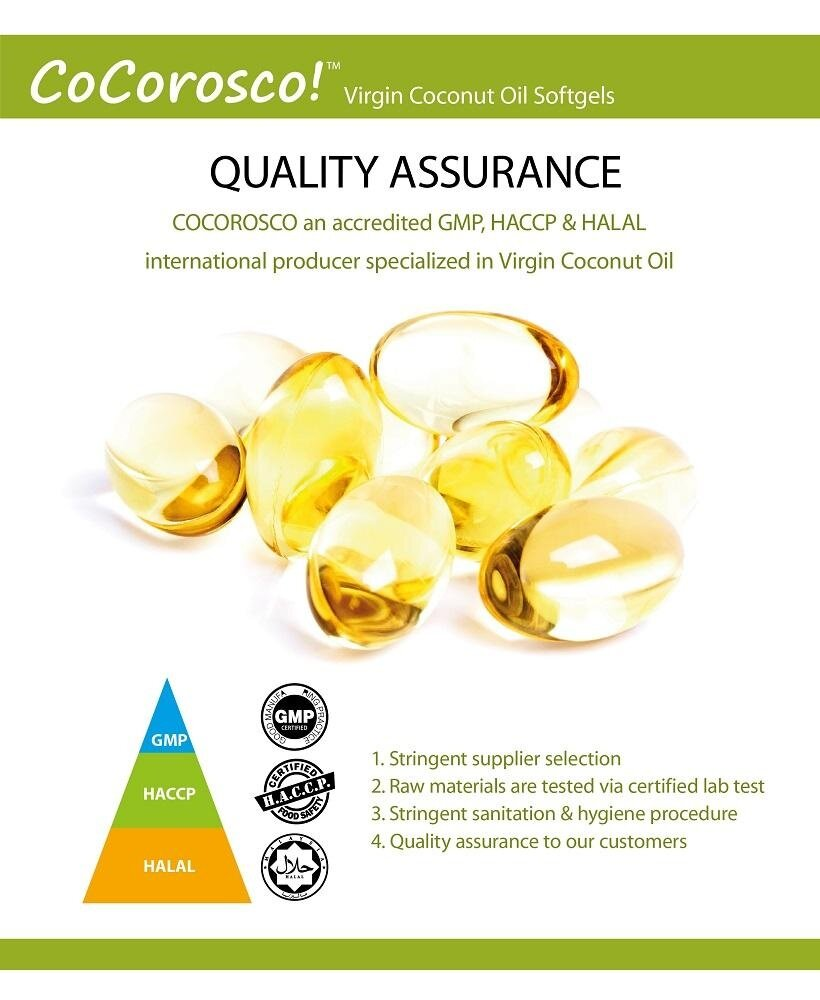 Cocorosco Softgel Ads 4.jpg