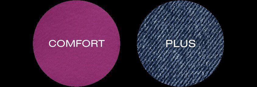 Colours and Fabrics - Design, Safety and Functionality
