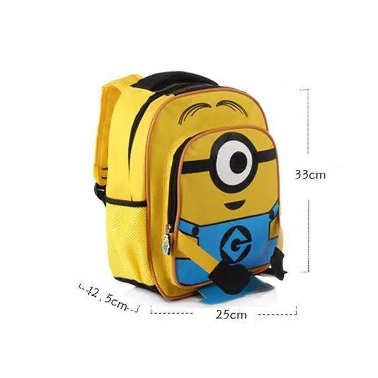 Minion Backpack 1.jpg