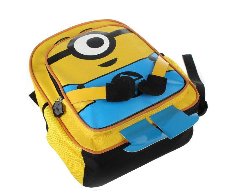 Minion Backpack 4.jpg