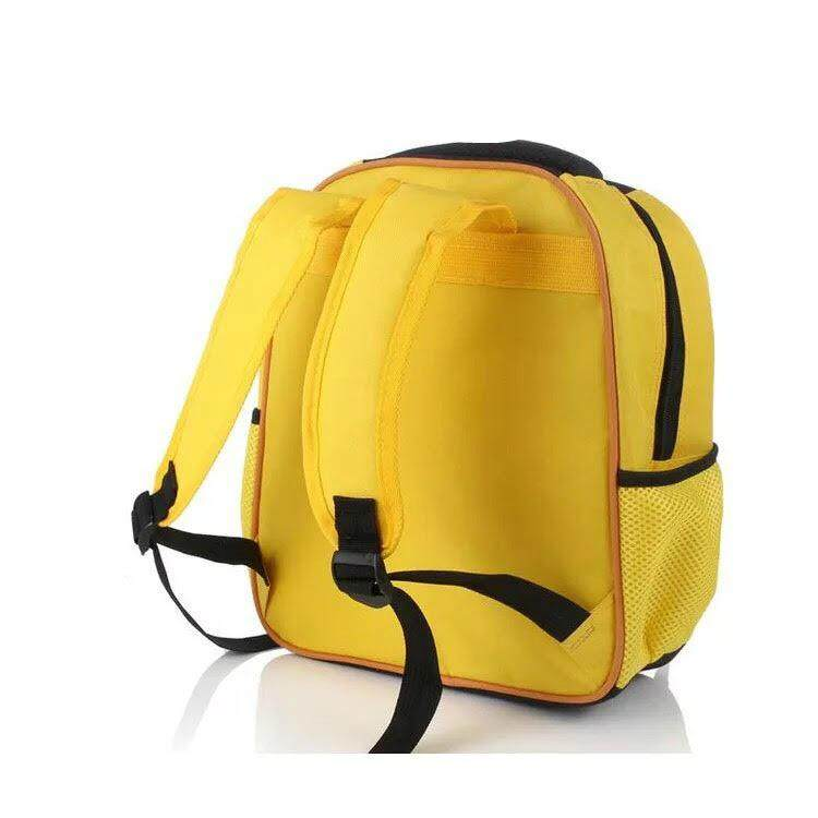 Minion Backpack 3.jpg