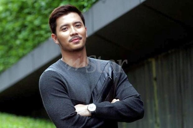 Image result for olicandy fattah amin