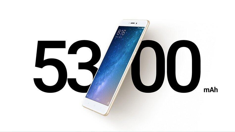 950.4