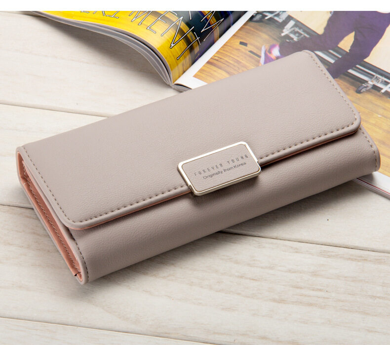 Bag shape: vertical rectangle. Style: Indie Pop style. Design Highlights: Metal Brand: Baellerry Model: 107. Long or short: medium length. Applies to: gifts .