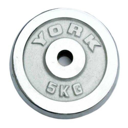 york weights. image york weights