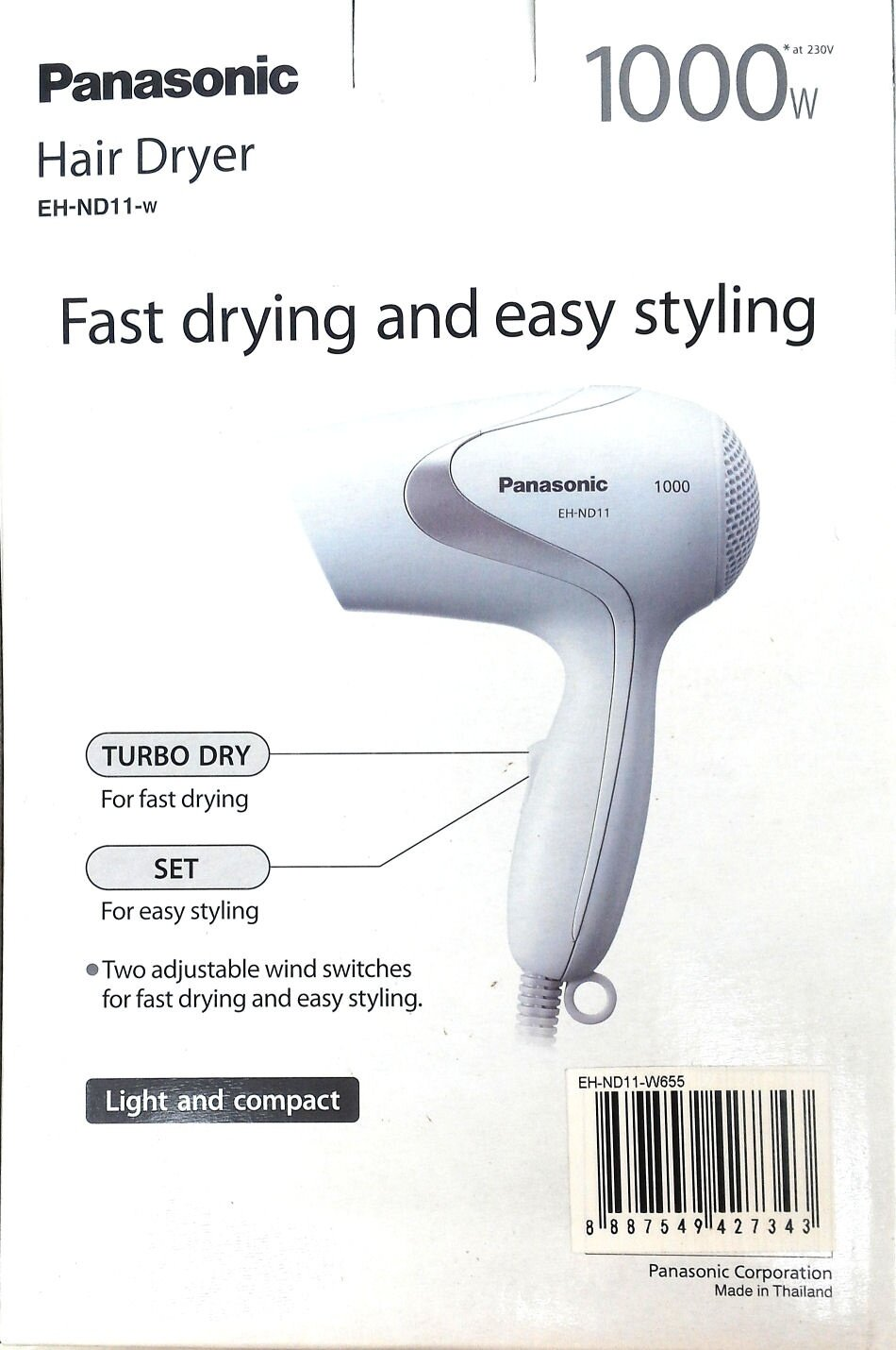How Hair Dryer Works 220 Volt Electric Wiring Diagram Blow Drying Pg Mall Malaysia Online Shopping Buy Sell Smartphones Tablets