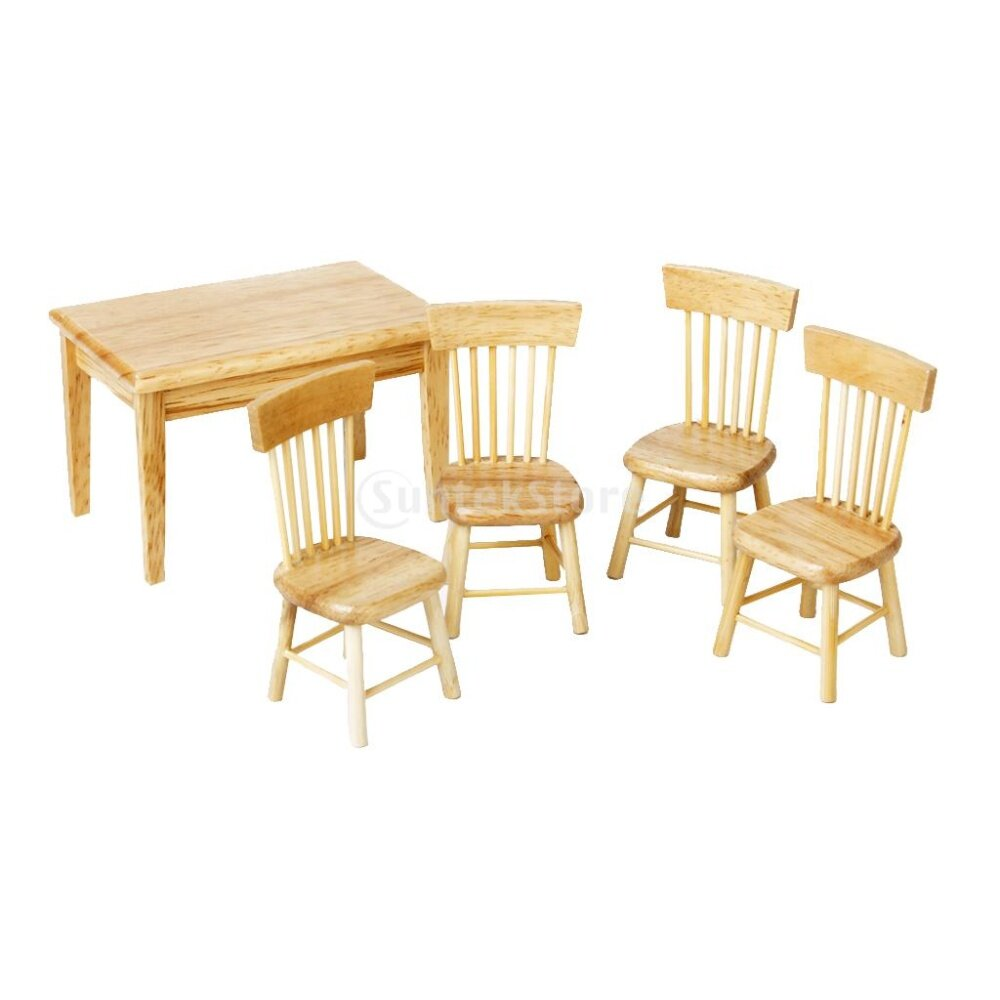 Dining Table Chair Model Set Miniature Furniture Wooden  : 1364311 cb70800d937a3bd0914284ac39fb5ed7 from www.lazada.com.my size 1000 x 1000 jpeg 55kB