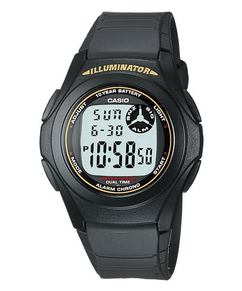 casio-standard-simple-digital-watch-10-years-battery-life-f-200w-9a-p