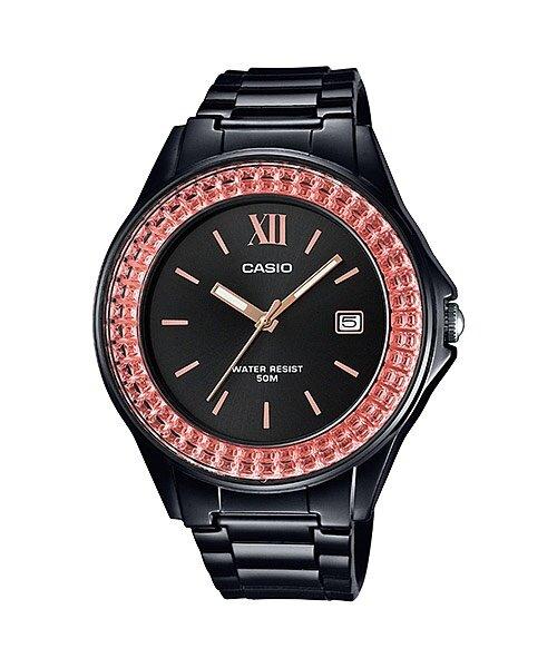 casio-ladies-analog-watch-shiny-ring-lx-500h-1e-p